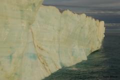 SvalbardBEST-1137