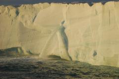 SvalbardBEST-1143