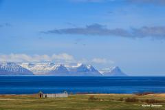 D_Westfjorde_007