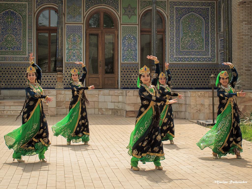 A_Usbekistan_010