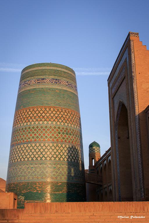 A_Usbekistan_048