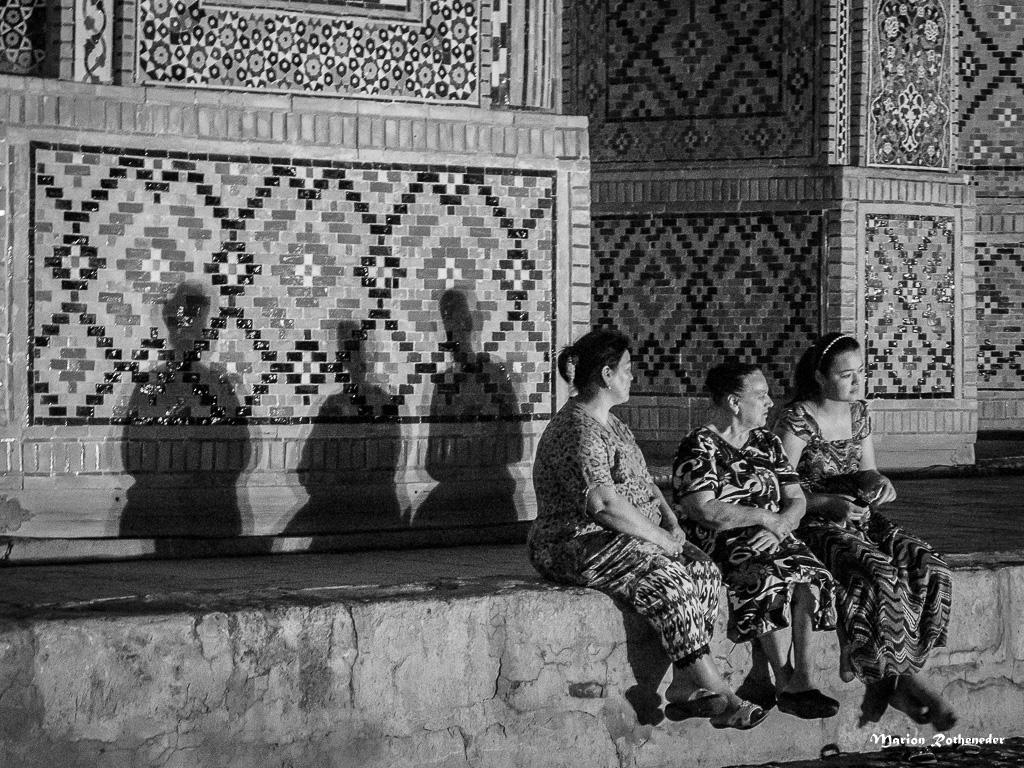 A_Usbekistan_147