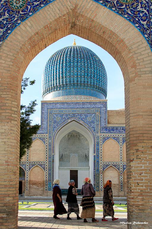 A_Usbekistan_232