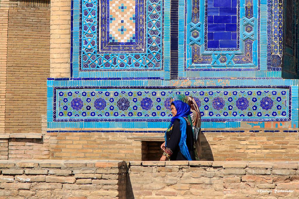 A_Usbekistan_274