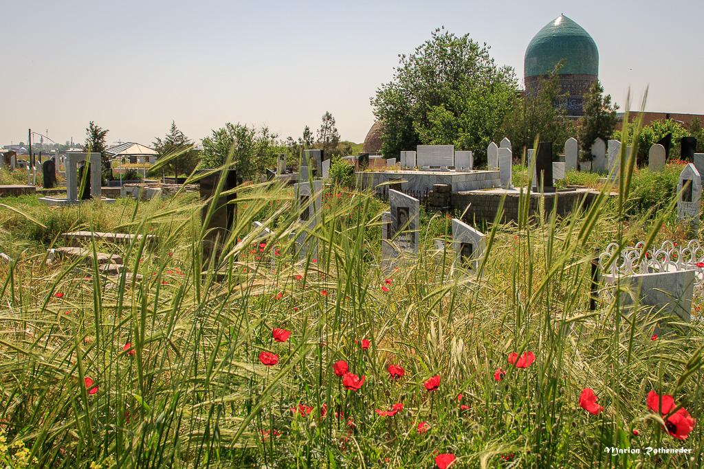 A_Usbekistan_289