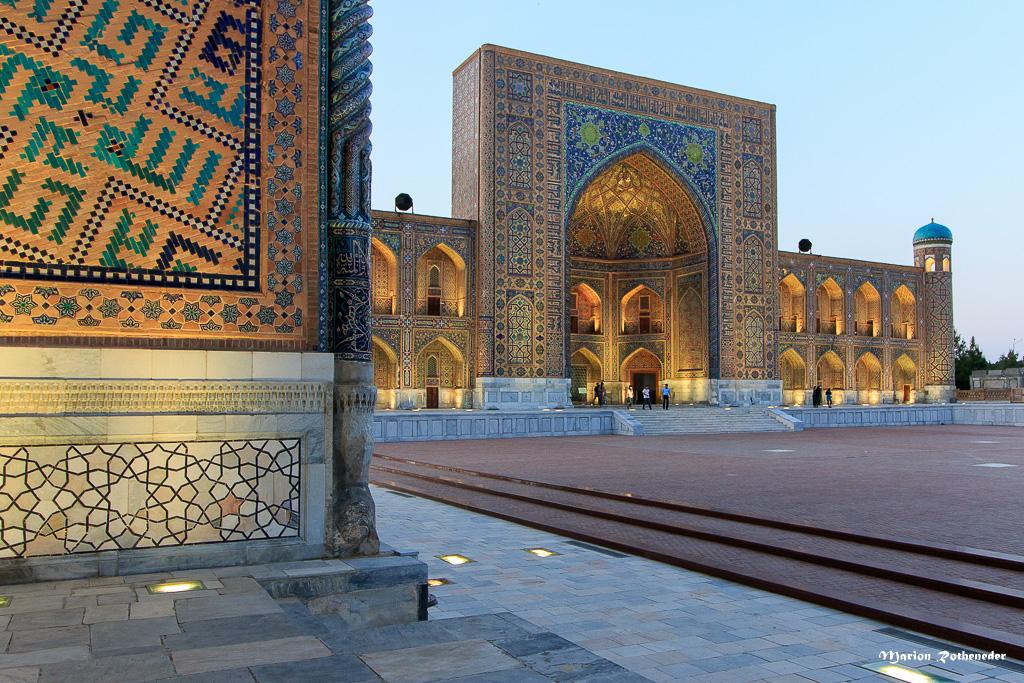 A_Usbekistan_319