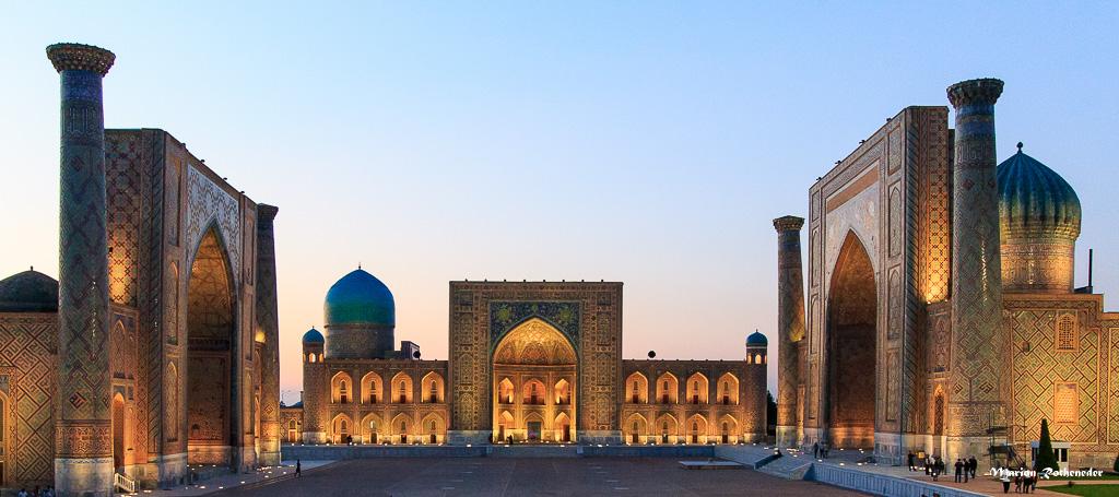 A_Usbekistan_321