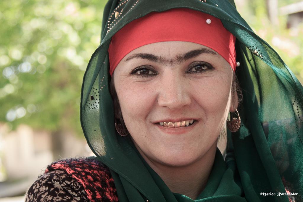 B_Tadschikistan_025