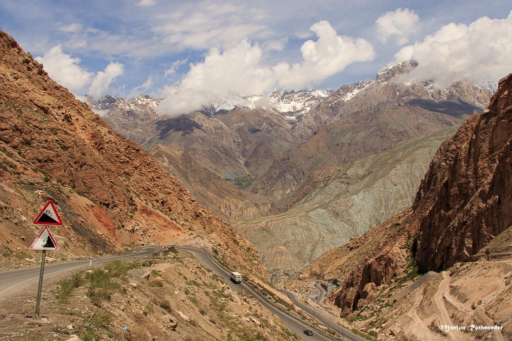 B_Tadschikistan_028