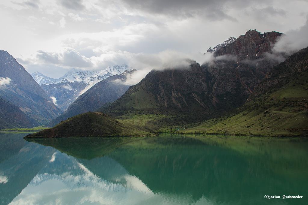 B_Tadschikistan_068