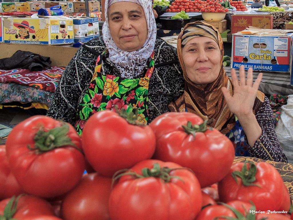 B_Tadschikistan_114
