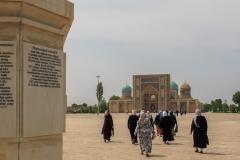 A_Usbekistan_001