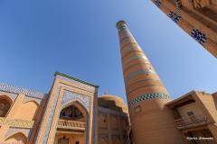 A_Usbekistan_025