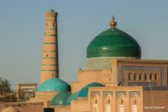 A_Usbekistan_032