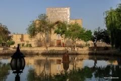 A_Usbekistan_063