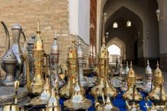 A_Usbekistan_073