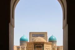 A_Usbekistan_091