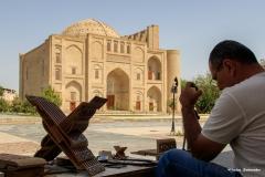 A_Usbekistan_135