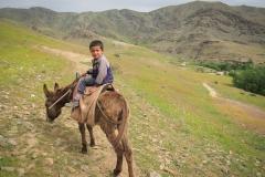 A_Usbekistan_198