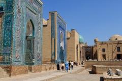 A_Usbekistan_262
