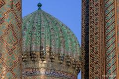 A_Usbekistan_309