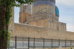 A_Usbekistan_329