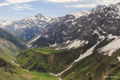 B_Tadschikistan_026