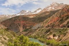 B_Tadschikistan_042